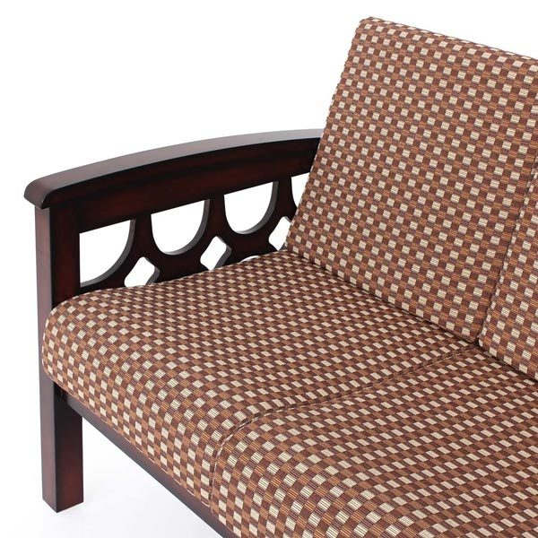 zinnia-solid-wood-three-seater-sofa-by-furniture-magik_by_furniture_magik.jpg