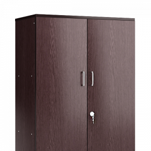 Iris Medium Size Storage Office Cabinet By Furniture Magik