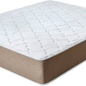 Kurlon Convenio 4 inch Queen Bonded Foam Mattress