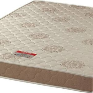 Kurlon Relish 6 inch Queen Pocket Spring Mattress