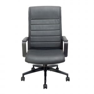 Symphony Medium Back Chair C003 by Furniture Magik