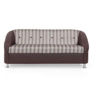 Mexico Three Seater Sofa