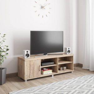 Joice Engineered Wood TV Entertainment Unit