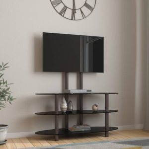 Minx Metal TV Entertainment Unit