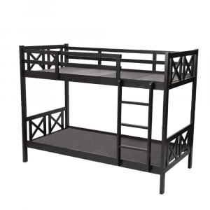 Buy Ontario Solid Wood Bunk Bed Online