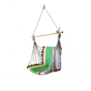 Buy Athena Soft Swing Multi-Colour Hammock Chair (Cotton) Chennai online: Shop from wide range of Swing & Hammocks Online in Chennai at best prices.