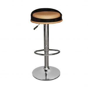 Buy Narrabri Metal Bar Stool Online