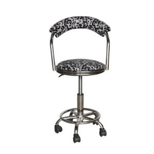 Buy Derry Metal Bar Stool Online