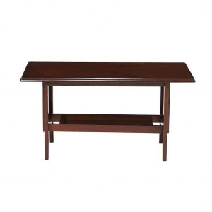 Buy Dunedin Engineered Wood Coffee Table Online