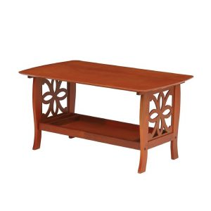 Buy Cargill Engineered Wood Coffee Table Online