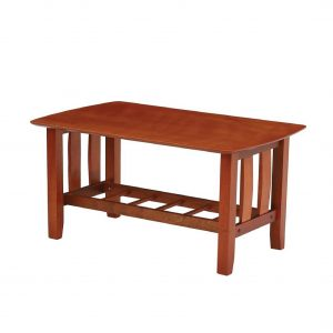 Buy Kaita Engineered Wood Coffee Table Online