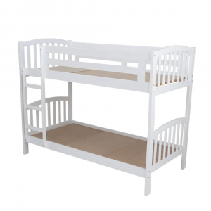 Buy Hanko Solid Wood Bunk Bed Online