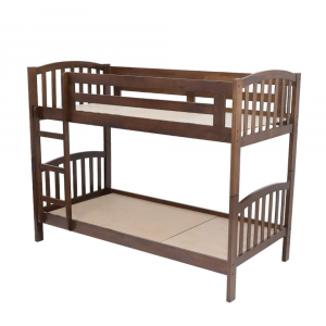 Buy Kemi Solid Wood Bunk Bed Online