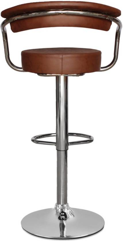 half off a2538 0020e Ramatta Metal Bar Stool