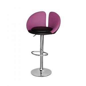 Buy Sicily Metal Bar Chair Online