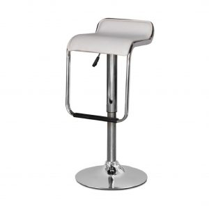 Buy Macquarie Metal Bar Stool Online