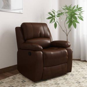 Buy Parra Foam Manual Recliners Online