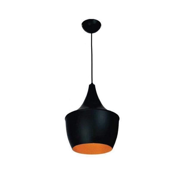Buy Berg Aluminium Hanging Light