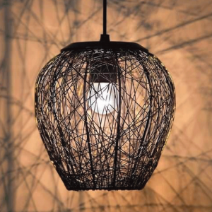 Buy Cabool Metal Hanging Light