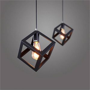 Buy Creek Pendants Ceiling Lamp Online
