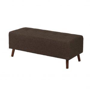 Buy Kurri Solid Wood 2 Seater Online