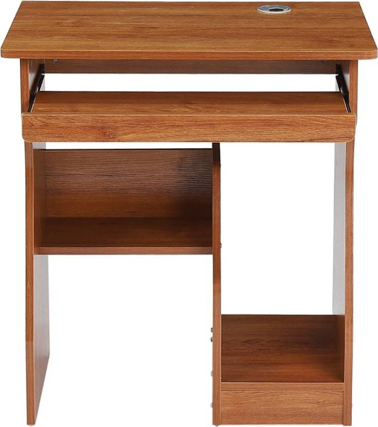 size 40 86385 6e2f3 Windsor Engineered Wood Computer Desk