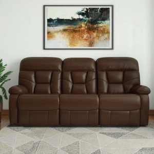 Buy Porta Fabric Manual Recliners Online