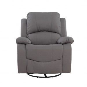 Buy Penrith Leatherette Manual Rocker Recliners Online
