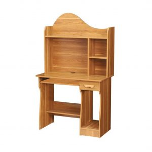 Buy Tenter Wood Computer Desk Online