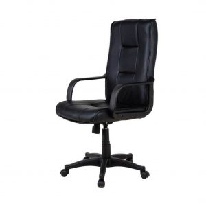 Buy Tamworth Leatherette Office Arm Chair Online