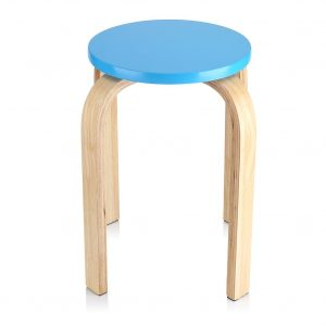Buy Cairns Wooden Stool