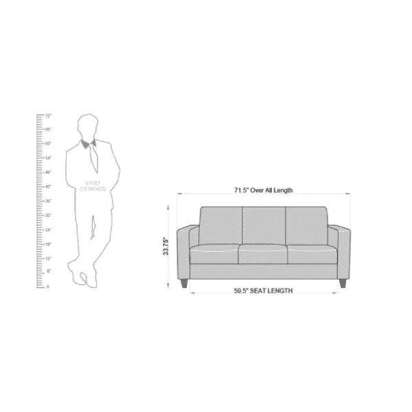 Buy furniture Online | Furniture Magik