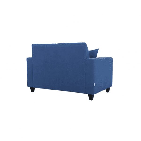 Buy furniture Online | Furniture Magik