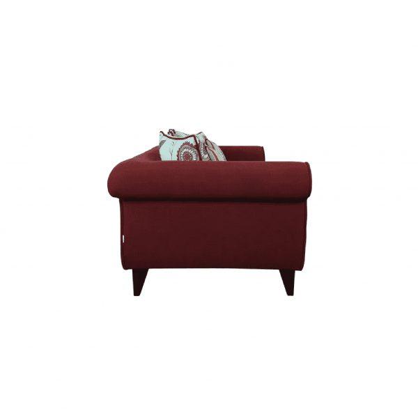 Buy furniture Online   Furniture Magik   Buy Furniture Chennai