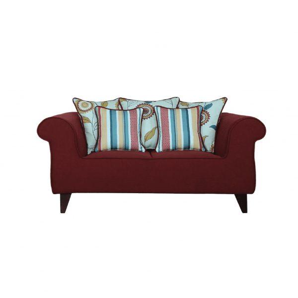 vBuy furniture Online   Furniture Magik   Buy Furniture Chennai