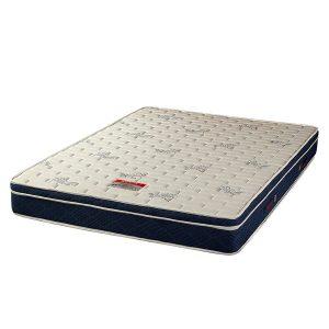 Buy Kurlon Angelica Box Top 8 inch Queen Mattress Online