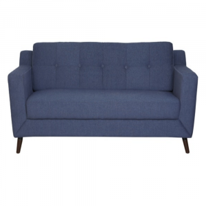Buy Caserta Two Seater Fabric Sofa Online