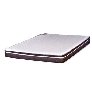 Buy Kurlon Magnum 6 inch King Coir Mattress Online