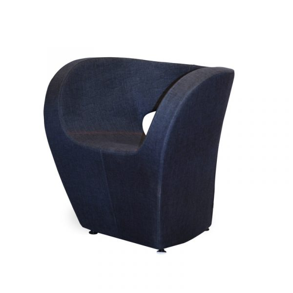 Buy Marybo Cup Lounge Chairs Online
