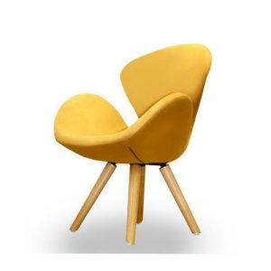 Buy Bay Mollis Lounge Chairs Online