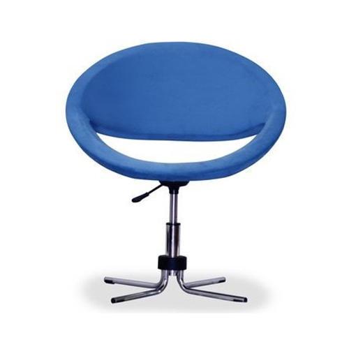 Buy Mackay Orbit Lounge Chairs Online