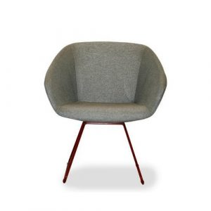 Buy Mareeba Quadro Lounge Chairs Online