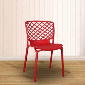 Buy Moonie living room Plastic Chair Online