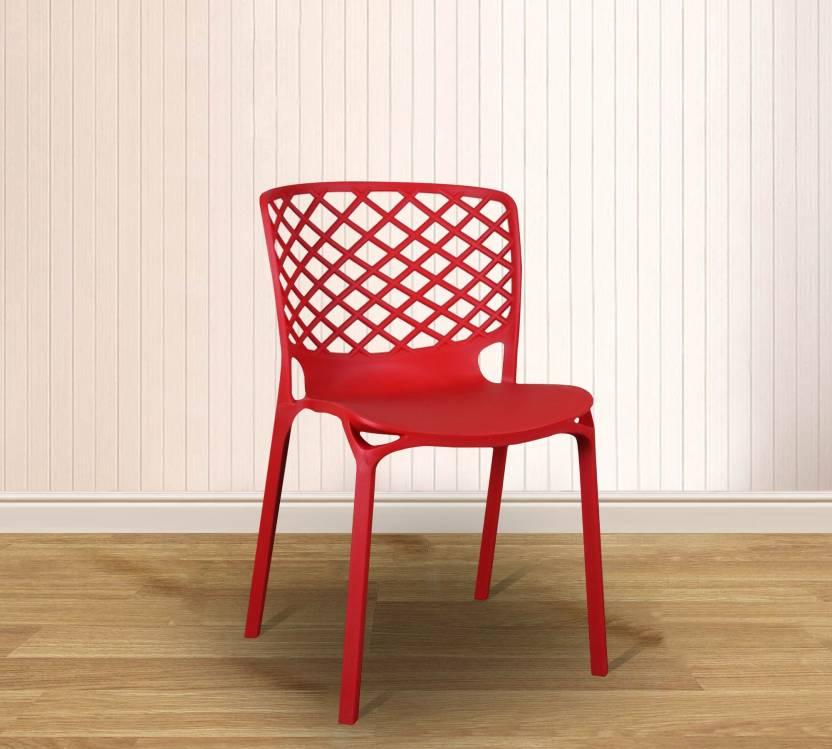 buy moonie living room plastic chair online  lounge