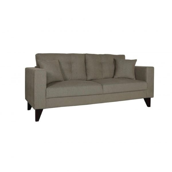 Buy Colano Two Seater Fabric Sofa Online