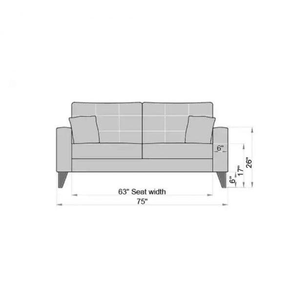 Buy furniture Online | Furniture Magik | Buy Furniture Chennai