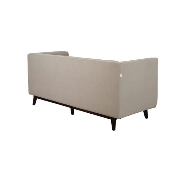 Buy furniture Online | Furniture Magik | Buy Furniture Chennai