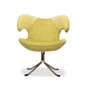 Buy Marooc Swoon Lounge Chairs Online