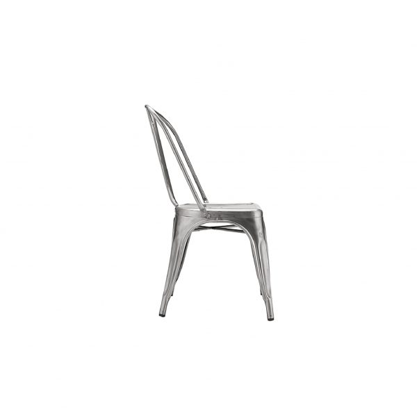 Buy furniture Online   Furniture Magik