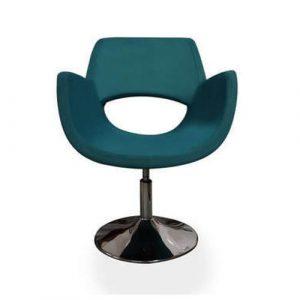 Buy Moran Uni Lounge Chairs Online